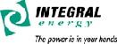 a_Integral_Energy_Logo
