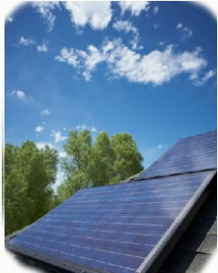 Blue Mountains & Penrith Solar Power Installations